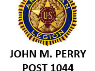 This image has an empty alt attribute; its file name is JohnMPerryLogo-edited.jpg